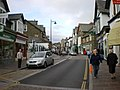 Crescent Road, Windermere - geograph.org.uk - 1554707.jpg