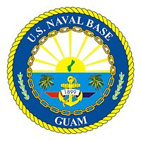 Crest of Naval Base Gua.jpg