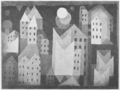 Crevel - Paul Klee, 1930, illust 10.png