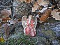 Crib in Via Bronia (Galletto,Vaiano) 09.jpg