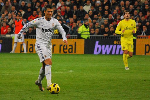 Cristiano Ronaldo - Flickr - Jan S0L0 (21)