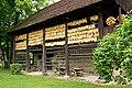Croatia-00597 - Tito Family Barn (9370042863).jpg