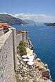 Croatia-01846 (10091075973).jpg