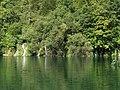 Croatia P8144714 (3938349897).jpg