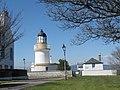 Cromarty Lighthouse (geograph 2940092).jpg