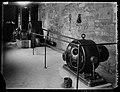 Crossley engine at Monaghan Factory (40787295151).jpg