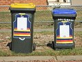 Crows Bins (5430235639).jpg