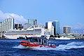 Cruise Escort (22507294102).jpg