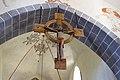 Cruz triunfal da igrexa de Hejnum.jpg
