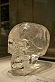 Crystal Skull at the British Museum 1.jpg