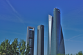Cuatro Torres Business Area.png