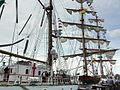 Cuauhtemoc in Hamburg (2).jpg