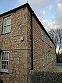 Cuckney School, School Lane, Cuckney (3).jpg