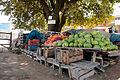 Cucurbita and Citrullus lanatus sale in Brazil 2.jpg