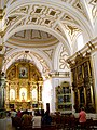 Cuellar - Convento de la Concepcion 01.jpg