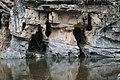 Cuevas en el rio chalma - panoramio.jpg