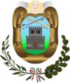 Cugnoli-Stemma.png