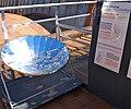 Cuina solar MNACTEC.JPG