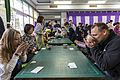 Cultural Adaptation Program teaches Japanese culture 160305-M-RP664-109.jpg