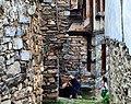 Cumalıkızık-Bursa - panoramio.jpg