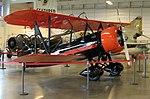 Curtiss-Wright B-14B Speedwing (NC12332).jpg