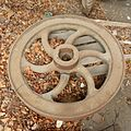 Curved spoke wheel, Coalbrookdale.jpg