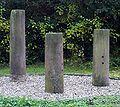 Cusanus-Säulen2.jpg