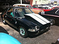 Custom 1978 AMC Pacer coupe B&M supercharged 360 V8 f.jpg