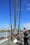 Cutty Sark 26-06-2012 (7471587128).jpg