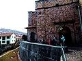 Cuzco (Peru) (14899455560).jpg