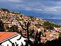 Cuzco in den peruanischen Anden - panoramio.jpg