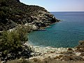 Cyclades Folegandros Ambeli Plage 11092014 - panoramio (1).jpg