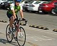Cyclist (1495282810).jpg