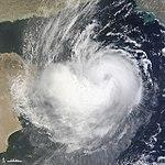 Cyclone Ashobaa over the Arabian Sea (18488899430).jpg
