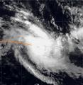 Cyclone Nigel.png