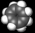 Cyclooctatetraene-3d.png