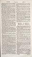 Cyclopaedia, Chambers - Volume 1 - 0186.jpg