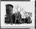 Cyclorama Building (Buffalo, NY) - 116361pu.tiff