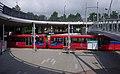 Cyprus DLR station MMB 02 132 141.jpg