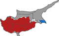 Cyprus presidential election 2008b.png