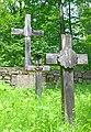 Czarne (Lipna), cmentarz wojenny nr 45 (HB3).jpg