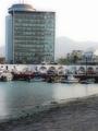 Dársena del Puerto de Melilla.png