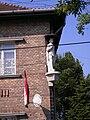 Dél-Komárom112.JPG