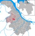 Düdenbüttel in STD.png