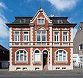 Dülmen, Häuser (Hohe Straße) -- 2014 -- 3324.jpg