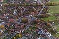 Dülmen, Hiddingsel, St.-Georg-Kirche -- 2014 -- 4229.jpg