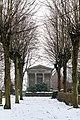 Dülmen, Jüdischer Friedhof -- 2015 -- 4973.jpg
