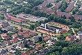 Dülmen, Schornsteinfegerschule -- 2014 -- 8126.jpg