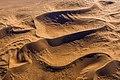 Dünen (Namib).jpg