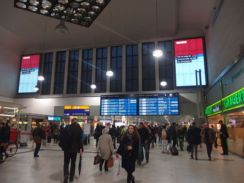 File:Düsseldorf Hbf 003.jpg